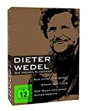 Dieter Wedel