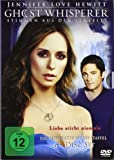 Ghost Whisperer - Staffel 4 (6 DVDs)