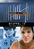 Staffel 14 (6 DVDs)