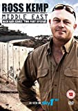 Ross Kemp Middle East