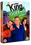 King Of Queens - Series 8