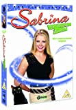 Sabrina The Teenage Witch - Series 7