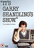 It's Garry Shandling's Show - Series 1
