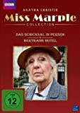 Miss Marple Collection: Das Schicksal in Person/Bertrams Hotel