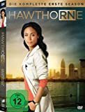 Hawthorne - Staffel 1 (3 DVDs)