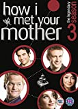 How I Met Your Mother - Series 3