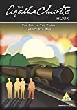 The Girl In The Train / The Fourth Man