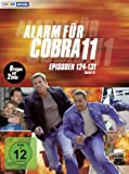 Staffel 15 (2 DVDs)