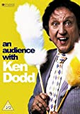 An Audience With... - Ken Dodd (DVD)