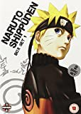 Naruto Shippuden - Collection Vol. 1
