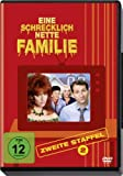 Staffel  2 (3 DVDs)