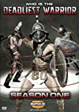 Deadliest Warrior: Season 1 [RC 1]