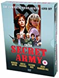 Secret Army - Series 3
