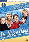 The Upper Hand - Series 2