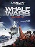 Whale Wars - Series 2