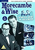 Morecambe & Wise: Two Of A Kind - The Complete First Series (DVD)