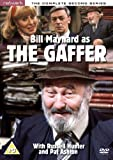 The Gaffer - Series 2