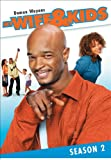 My Wife & Kids: Season 2 [RC 1]