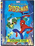 The Spectacular Spider-Man, Vol. 1