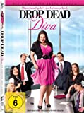 Drop Dead Diva - Staffel 1 (3 DVDs)