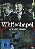Whitechapel - Jack the Ripper ist nicht zu fassen (2 DVDs)