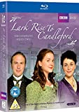 Lark Rise To Candleford - Series 2 [Blu-ray]