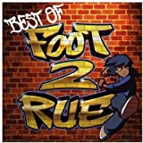 Foot 2 rue - Best of