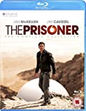 The Prisoner [Blu-ray]