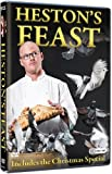 Heston's Feast