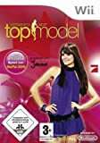 Germany's Next Topmodel 2009 (für Wii)