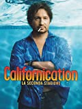 Californication - Season 2 [EU-Import]