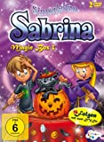 Simsalabim Sabrina - Magic Box Vol.3 (2 DVDs)