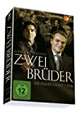 Zwei Brder