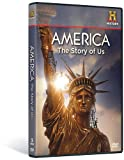 America: The Story of Us [RC 1]