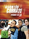 Staffel 16 (2 DVDs)