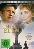 Martin Eden - Der legend�re Jack London-Vierteiler (2 DVDs)