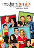 Modern Family Season 1 [DVD] [2009]
