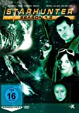 Starhunter - Staffel 1.2 (2 DVDs)