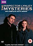 Inspector Lynley Mysteries - Series 6 - Complete