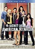 The Secret Life of the American Teenager: Volume 4 [RC 1]