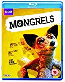 Mongrels (Blu-ray)