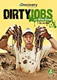 Dirty Jobs: Collection 6 [RC 1]