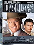 Dallas - Series 13