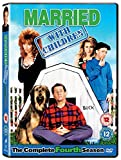 Married... With Children - Series 4