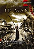 IP Man - Der Film