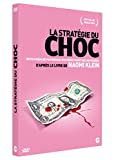 Michael Winterbottom, Mat Whitecross (R�alisateur) - La strategie du choc