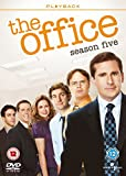 The Office - An American Workplace - Series 5