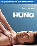Hung - Season 2 [Blu-ray]