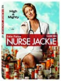 Nurse Jackie - Season 3 [RC 1]