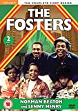 The Fosters - The Complete First Series (DVD)